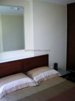 Lumpini Park Beach 69297