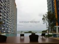 Lumpini Park Beach 700619