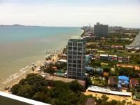 Lumpini Park Beach 700622