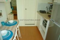 Lumpini Park Beach 703810