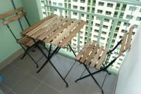 Lumpini Park Beach 703811
