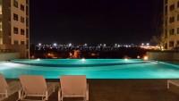 Lumpini Park Beach 70382