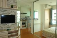Lumpini Park Beach 70385
