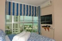 Lumpini Park Beach 742716