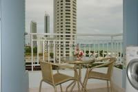Lumpini Park Beach 742719