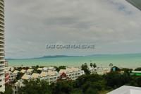 Lumpini Park Beach condos For Sale in  Jomtien