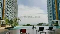 Lumpini Park Beach 8999
