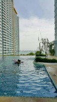 Lumpini Park Beach 89991