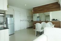 Lumpini Park Beach 899920