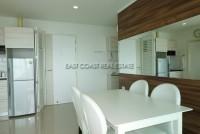 Lumpini Park Beach 899923