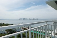 Lumpini Park Beach 899924