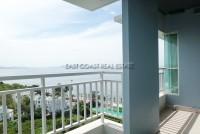 Lumpini Park Beach 899925