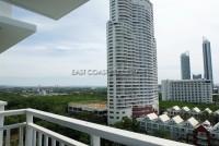 Lumpini Park Beach 899927