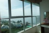 Lumpini Park Beach 899933