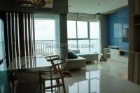 Lumpini Park Beach 9298