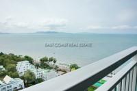 Lumpini Park Beach 929810