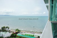 Lumpini Park Beach 929811