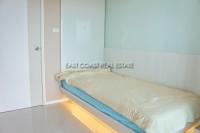 Lumpini Park Beach 929814
