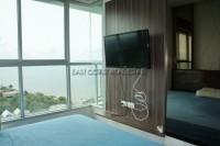 Lumpini Park Beach 929816