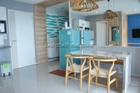 Lumpini Park Beach 92985