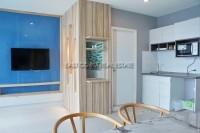 Lumpini Park Beach 92986