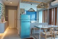 Lumpini Park Beach 92989