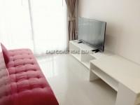 Lumpini Park Beach 95793