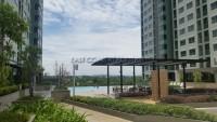 Lumpini Park Beach  900210