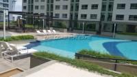 Lumpini Park Beach  900211
