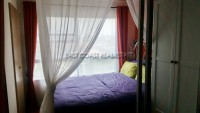Lumpini Park Beach  900214
