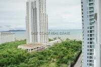 Lumpini Seaview 962912