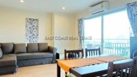 Lumpini Ville condos For Rent in  Naklua