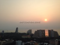 Lumpini Ville Condominium For Rent in  Wongamat Beach