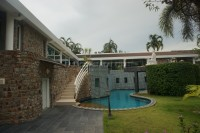 Luxurious Mansion with private pool 221451