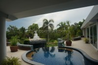 Luxurious Mansion with private pool 221452