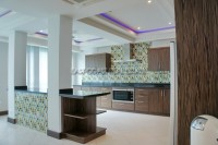 Luxury Apartment 845920
