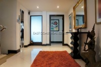 Luxury Apartment 845928