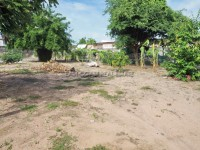 Mab Yai Lia Land Land For Sale in  East Pattaya