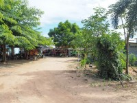 Mab Yai Lia 43 Land for sale 848114