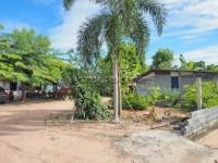 Mab Yai Lia 43 Land for sale 84813