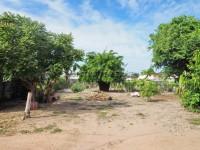 Mab Yai Lia 43 Land for sale 84814