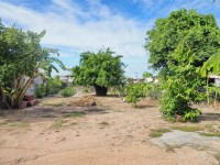 Mab Yai Lia 43 Land for sale 84815