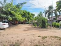 Mab Yai Lia 43 Land for sale 84816