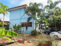 Mab Yai Lia 43 Land for sale 84817