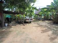 Mab Yai Lia 43 Land for sale 84818