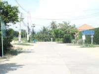 Mabprachan 82781