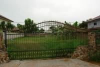 Mabprachan  58201