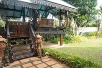 Mabprachan Garden 1030121