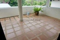Mabprachan Garden 1030132