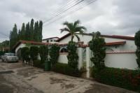 Mabprachan Garden 914017